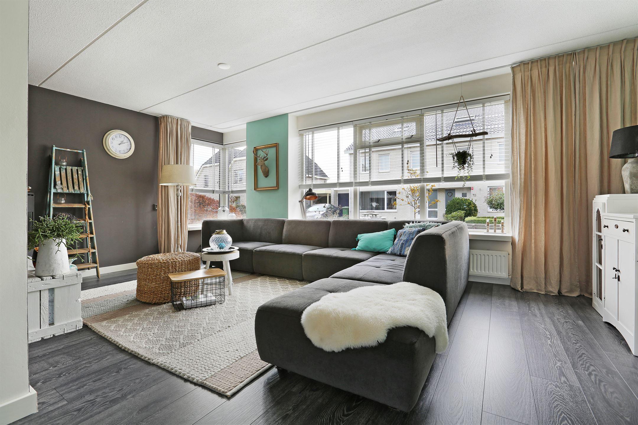 Huis te koop: grijze snip 19 7827 kc emmen [funda]