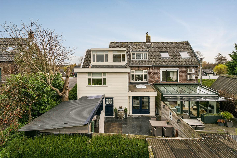 Huis te koop: Lekdijk 27 2865 LA Ammerstol [funda]