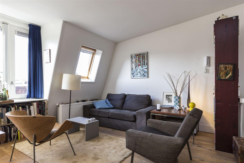 Appartement te koop: ten katestraat 43  5 1053 bx amsterdam [funda]
