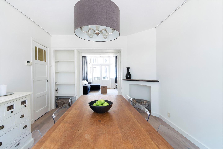 Appartement te koop: damstraat 8 rood 2011 ha haarlem [funda]
