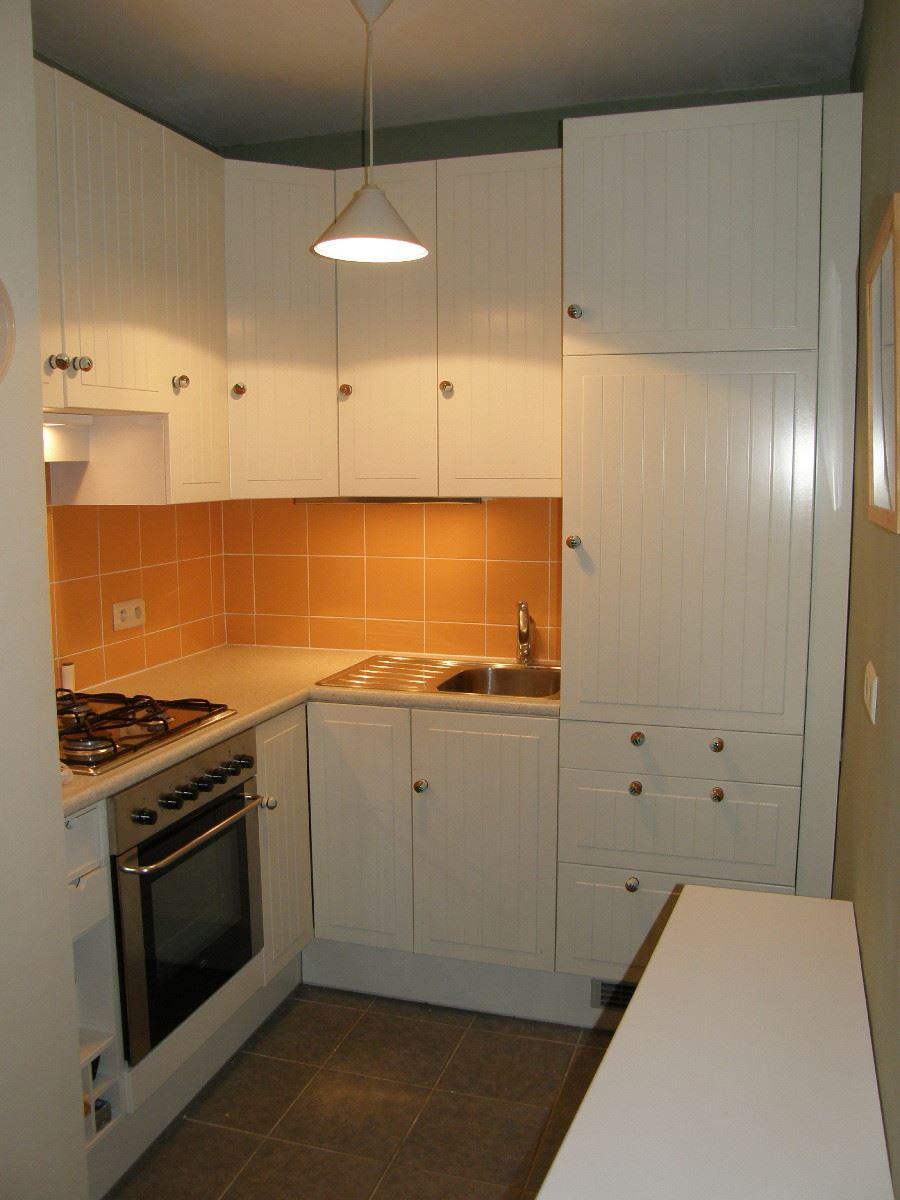 Appartement te koop huis te landelaan 15 f510 2283 sc rijswijk funda - Appartement huis ...