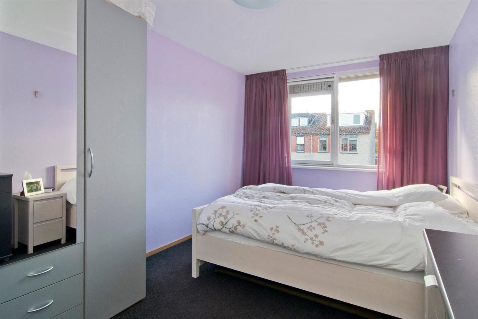 Huis te koop: Jan Slauerhoffstraat 25 4207 RS Gorinchem [funda]