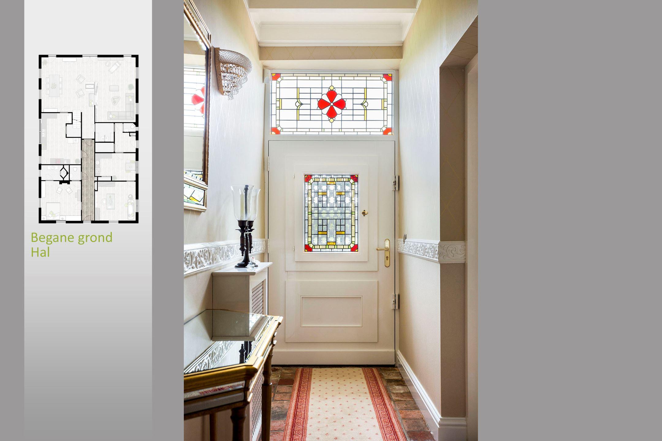 Huis te koop: Pannerdenseweg 9 -11 6686 BB Doornenburg [funda]
