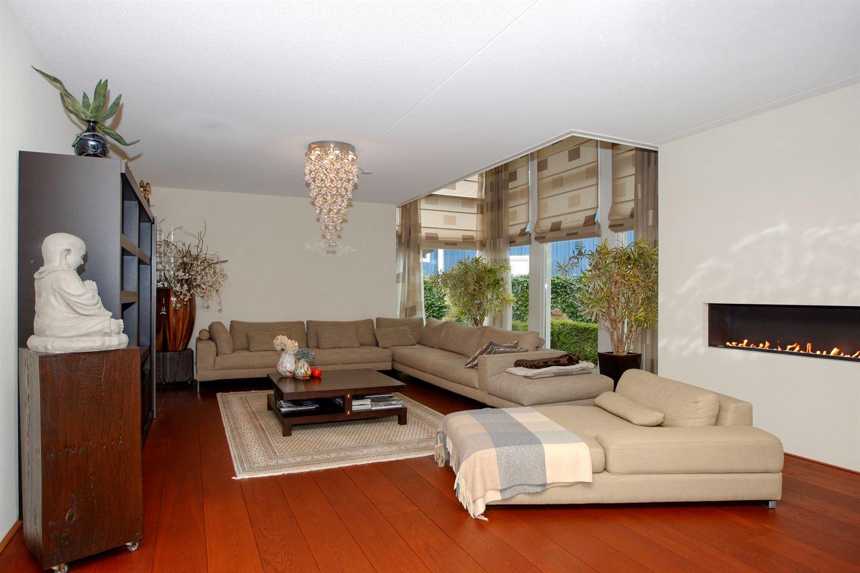 Huis te koop: Skogdal 5 3124 NE Schiedam [funda]