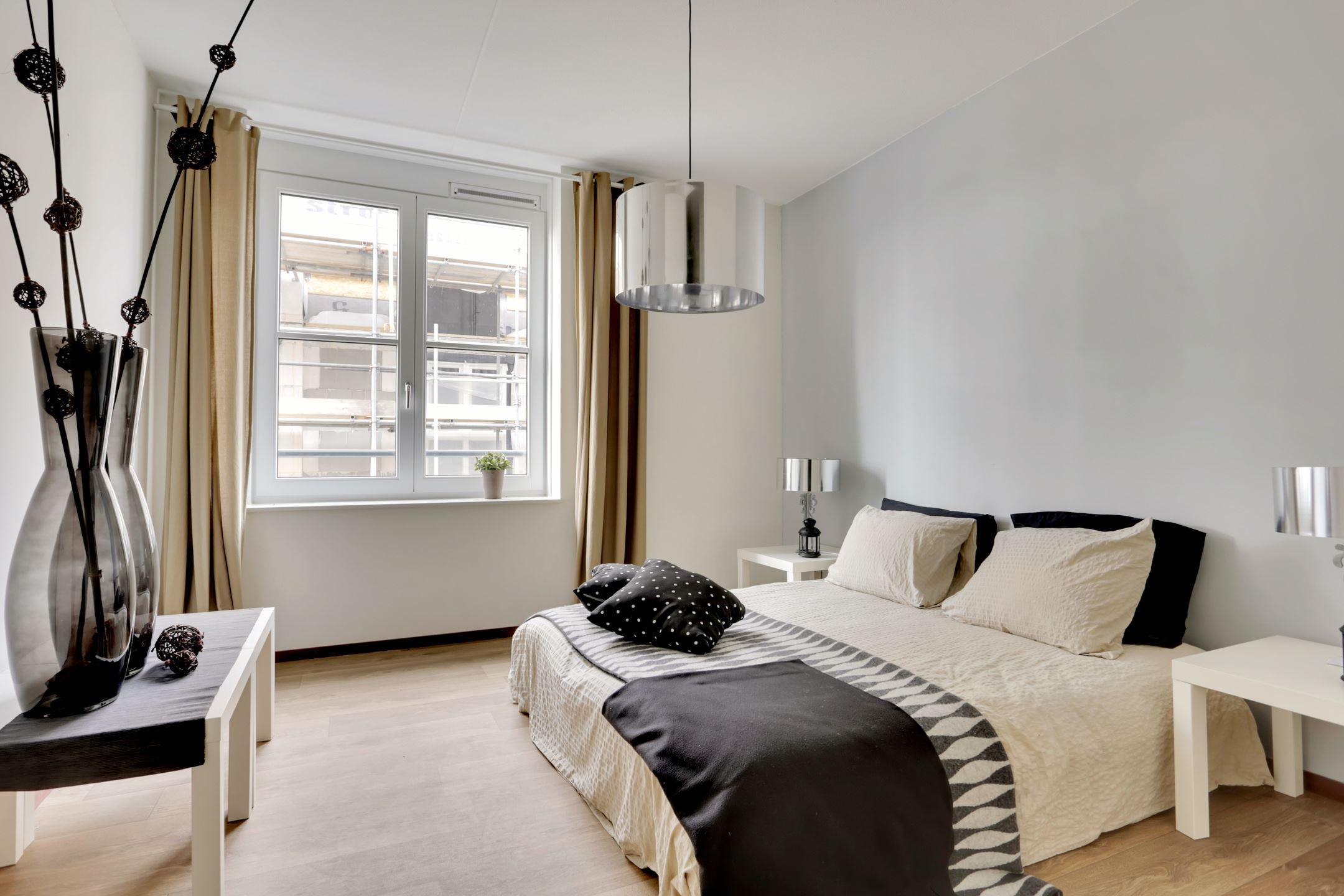 Appartement te koop: de markt 371 . 2931 ec krimpen aan de lek [funda]