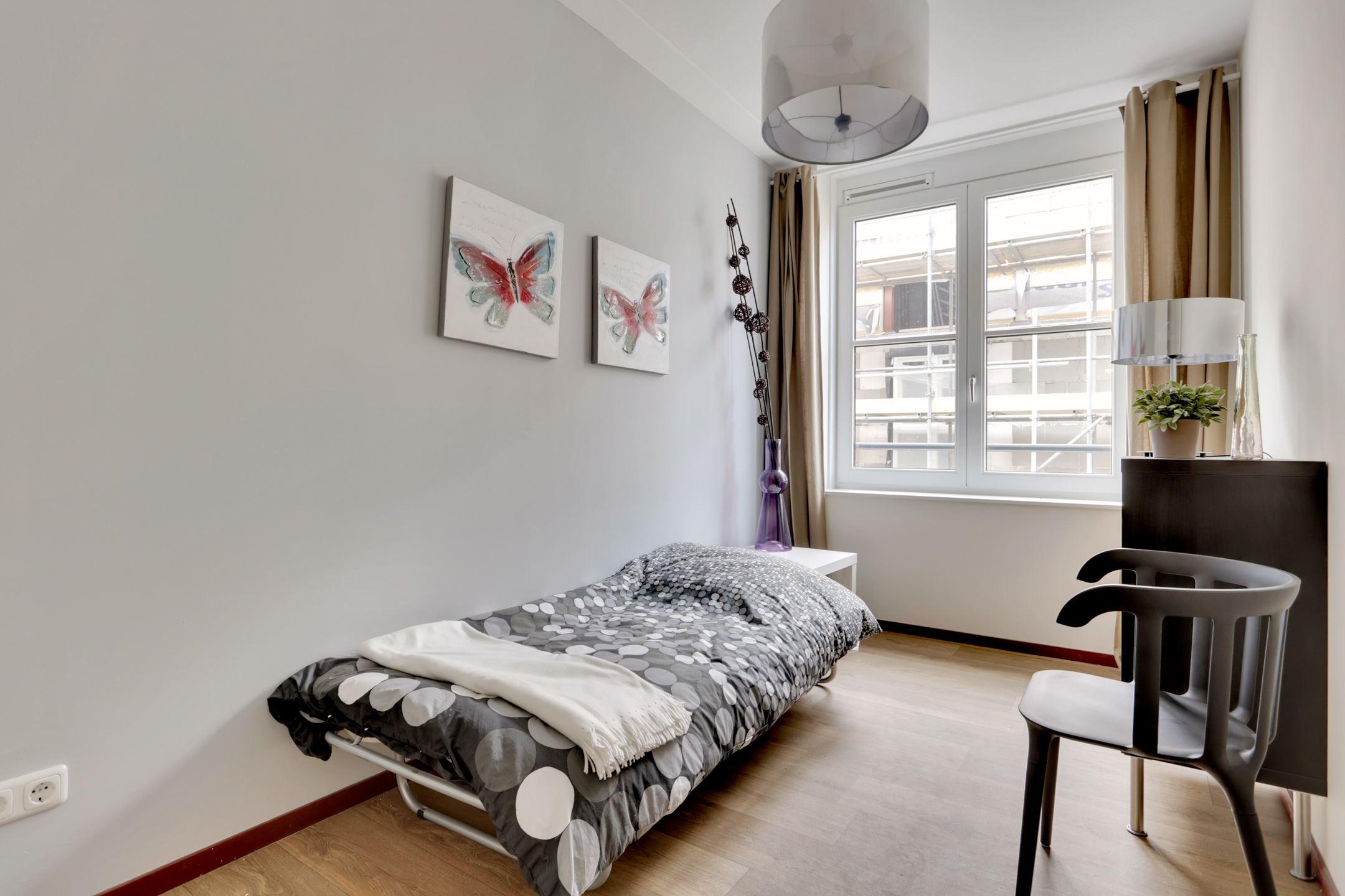 Appartement te koop: de markt 371 2931 ec krimpen aan de lek [funda]