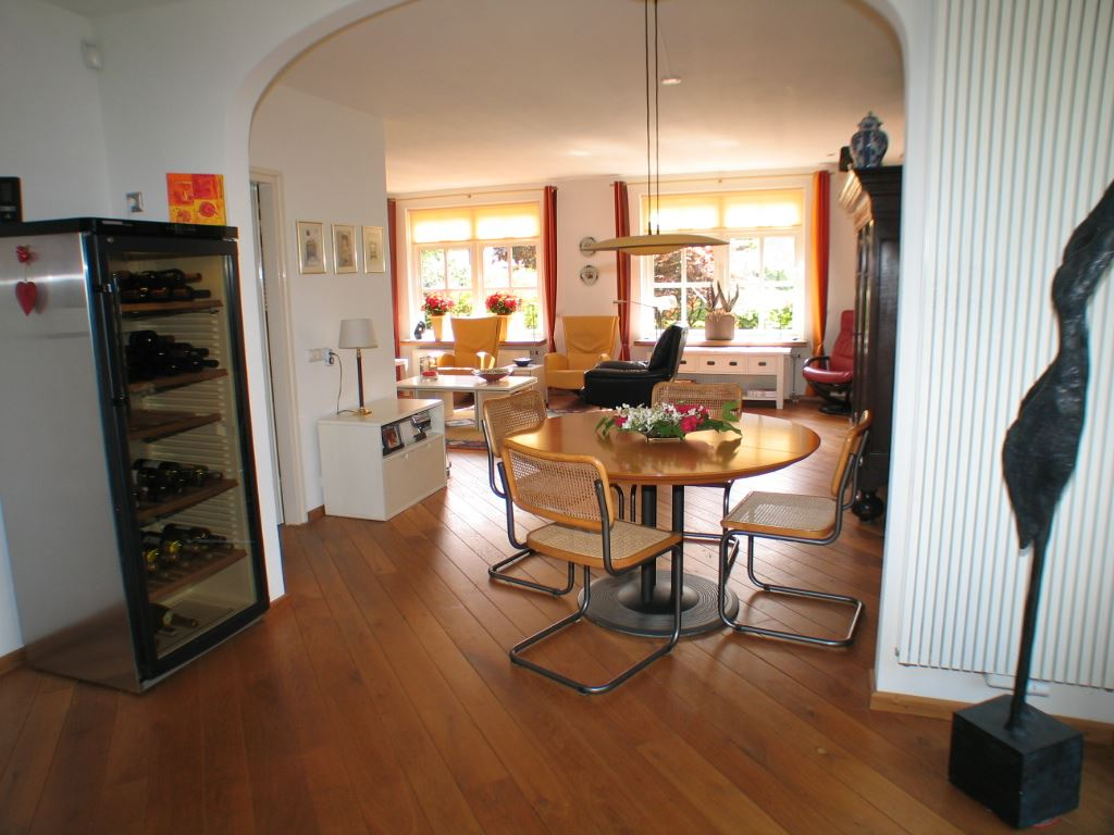Huis te koop Wigboldinck 30 7683 WT Den Ham Ov [funda]