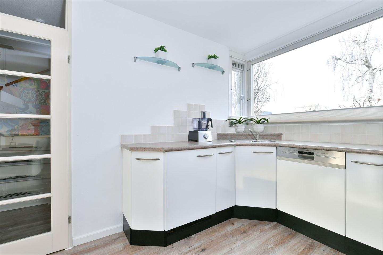 Huis te koop: Bruine Lijster 9 1423 RT Uithoorn [funda]