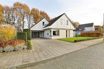 Huizen te koop in Dalen [funda]