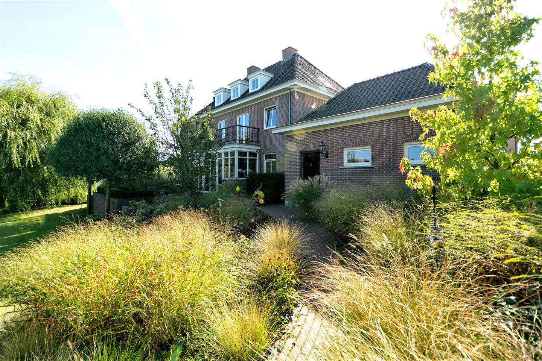 Huis te koop waterviolier 7 4533 rb terneuzen funda for Mijn huis op funda