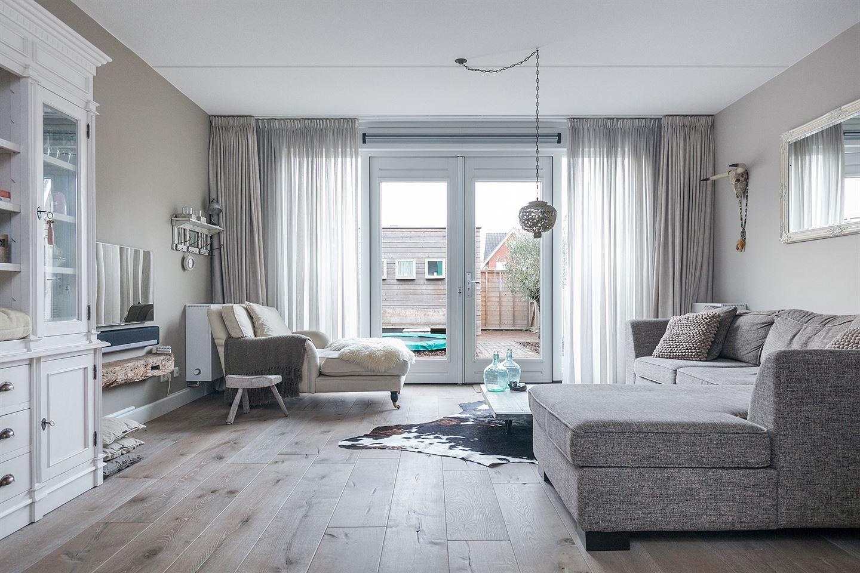 Huis te koop: Zwervend Erf 4 5347 HN Oss [funda]