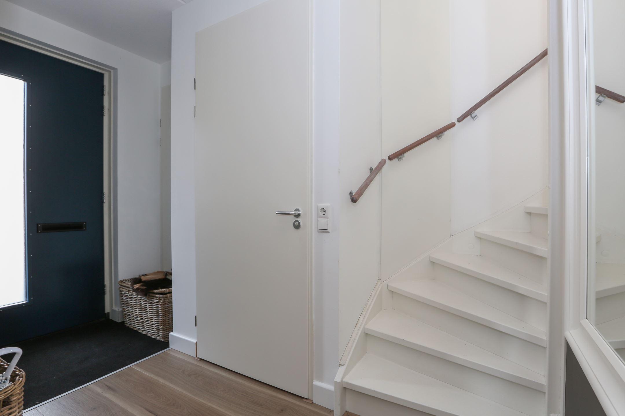 Huis te koop: Berkenblad 12 3233 SR Oostvoorne [funda]