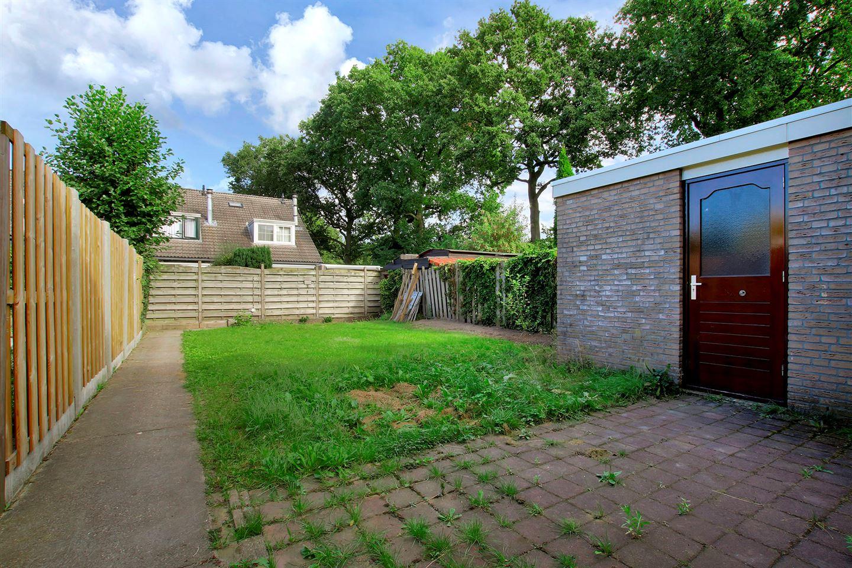 Half Open Keuken Funda : Huis te huur: Slangenburg 15 7608 RS Almelo [funda]