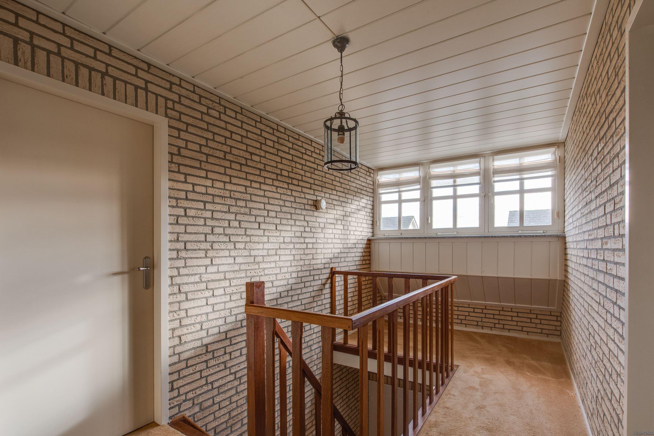 Huis te koop: Van Dijcklaan 3 5087 KT Diessen [funda]