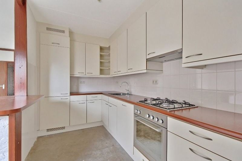 Half Open Keuken Funda : Huis te huur: Straussstraat 20 7132 AR Lichtenvoorde [funda]