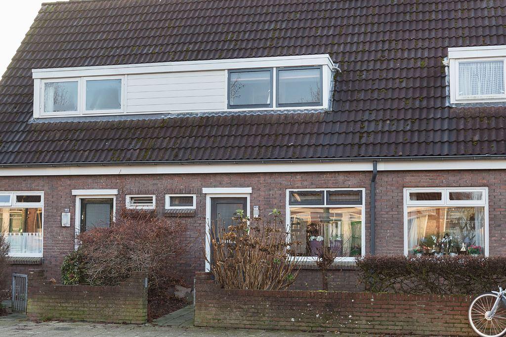 Half Open Keuken Funda : Huis te koop: Achterhoekse Molenweg 255 7556 GL Hengelo [funda]