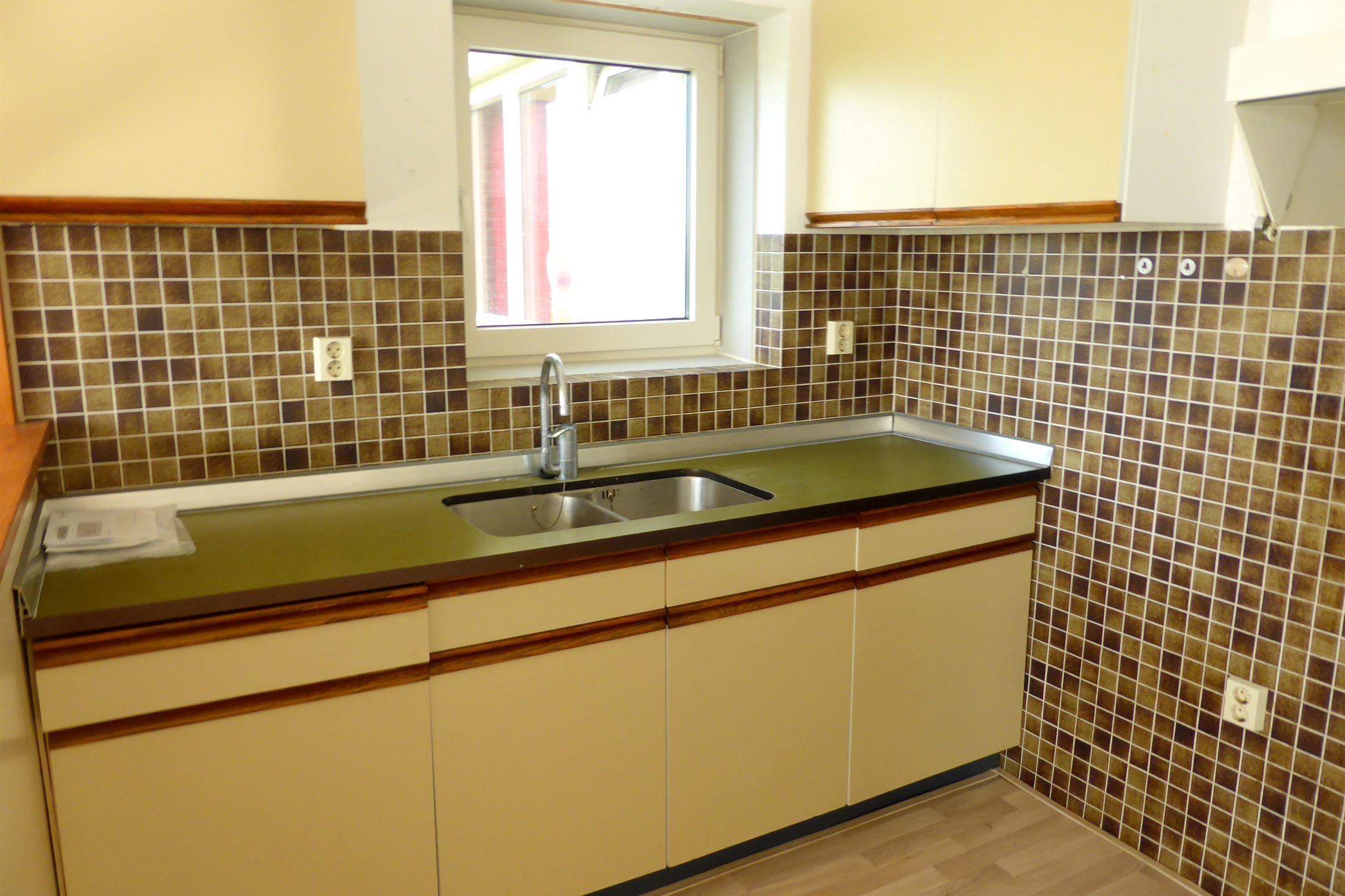 Half Open Keuken Funda : Appartement te huur: Nijl?nsdyk 121 A 8931 EW Leeuwarden [funda]