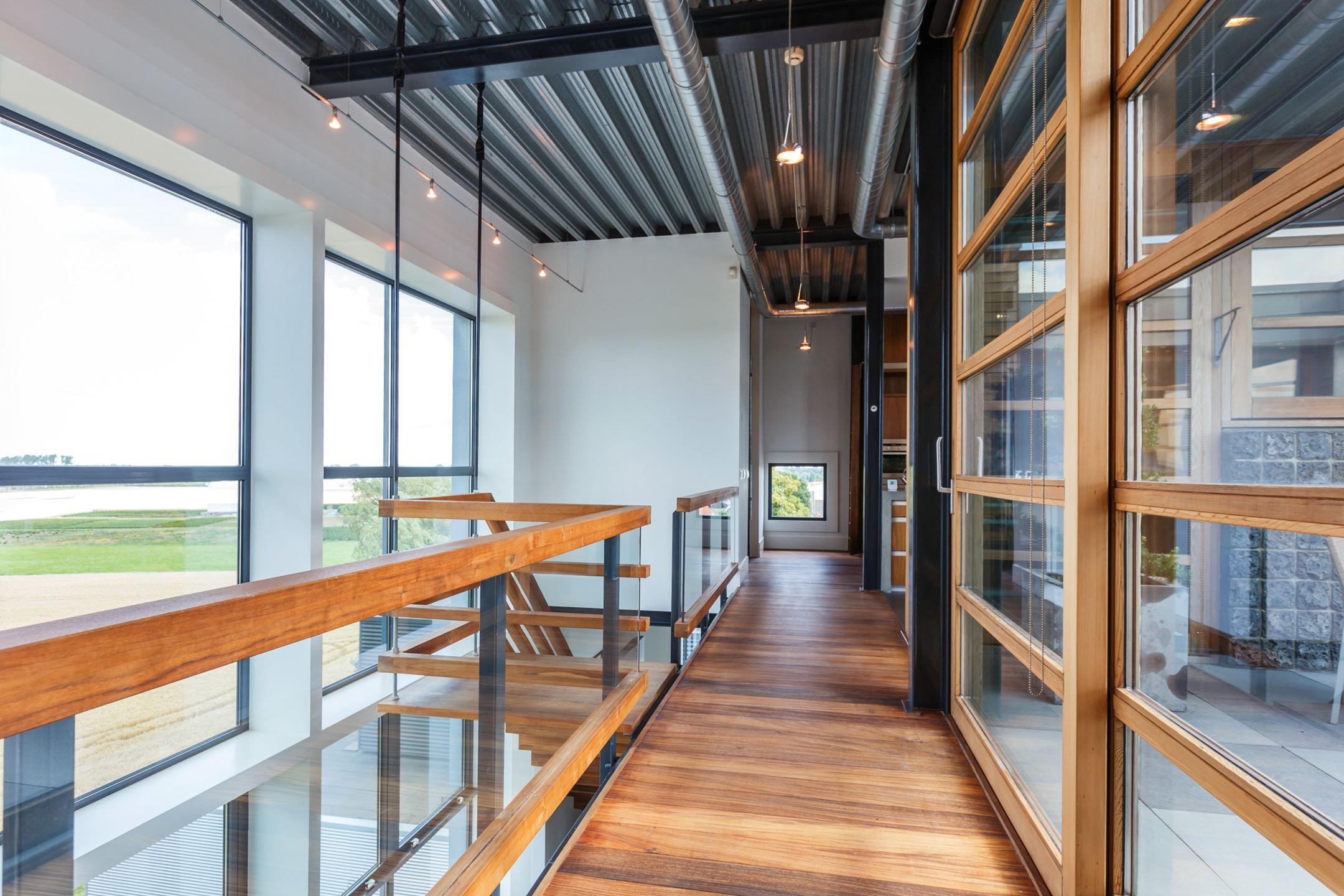 Appartement te koop: leimuiderdijk 239 a 2154 mn burgerveen [funda]
