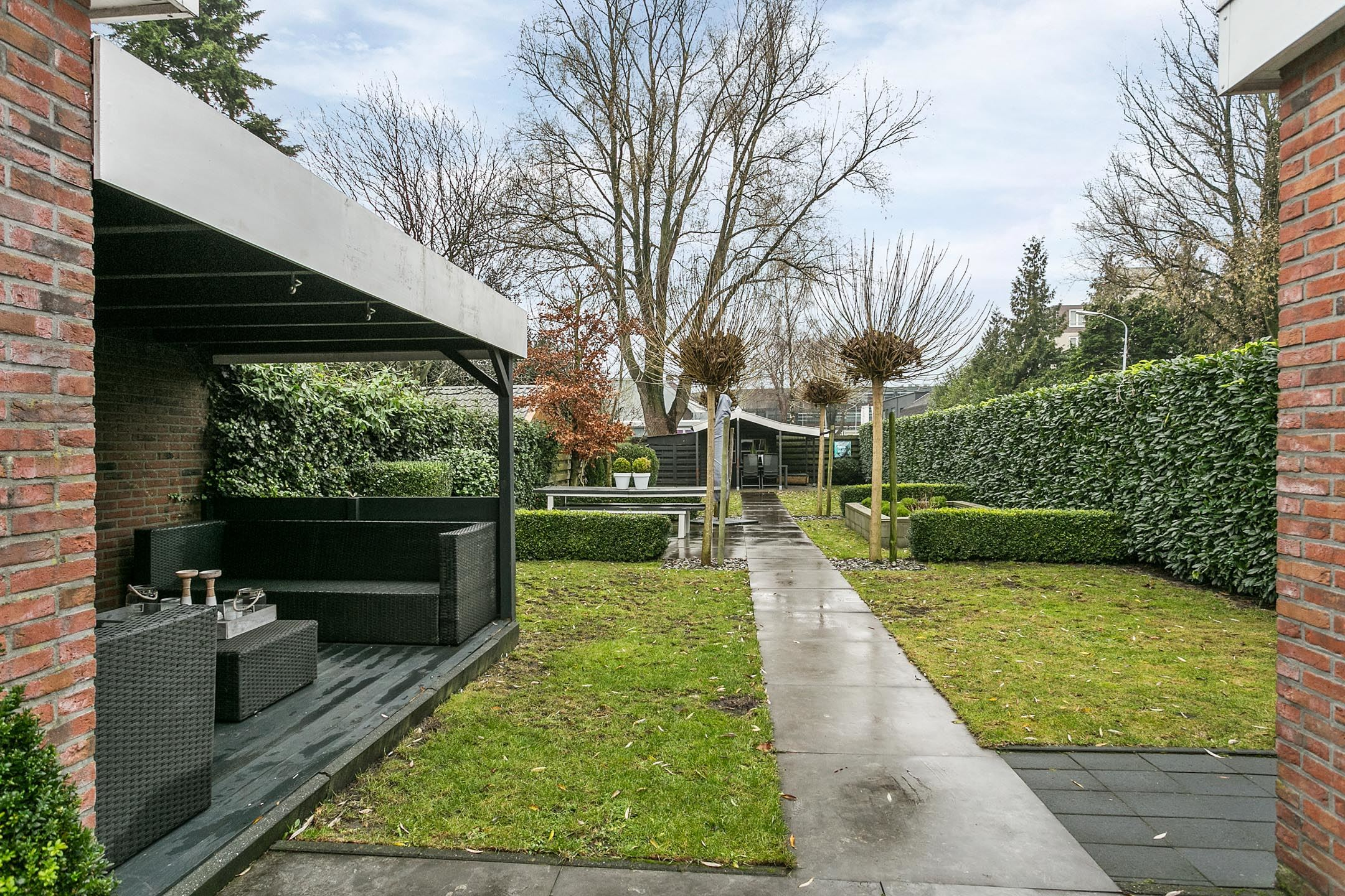 Huis te koop evenaar 38 7891 ce klazienaveen funda - Tape geleid keuken ...