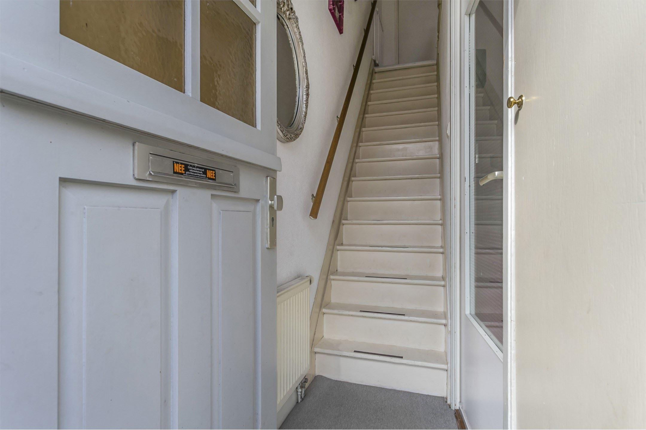 Huis te koop jonge arnoldusstraat 40 1501 vv zaandam funda - Huis vv ...