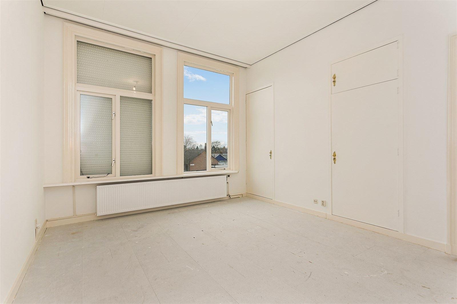 Kantoor te koop: hoofdstraat 24 7901 jp hoogeveen [funda in business]