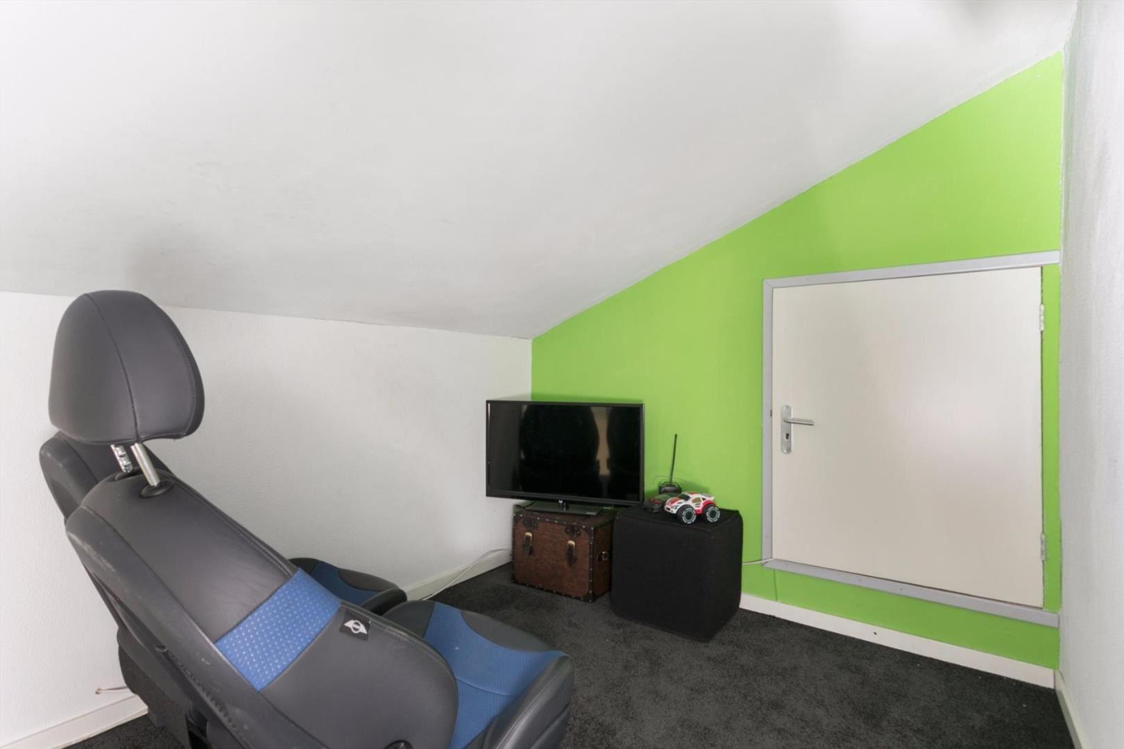 Huis te koop: Pasakker 16 5712 HM Someren [funda]