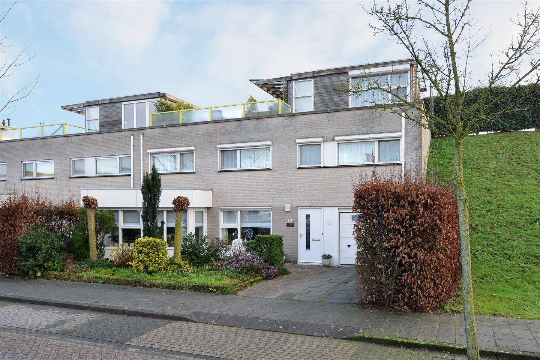 Huis te koop groot bijgaardenlaan 44 5628 vv eindhoven funda - Huis vv ...
