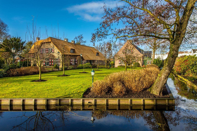 Huis te koop   u0026#39;s Gravenweg 219 221 2902 LG Capelle aan den IJssel [funda]