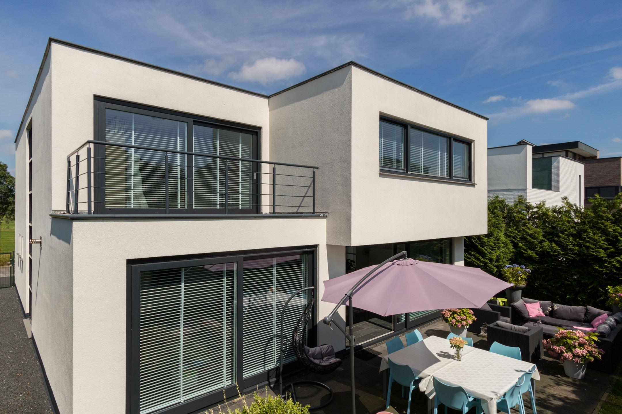Huis te koop: dordogne 40 6162 kn geleen [funda]