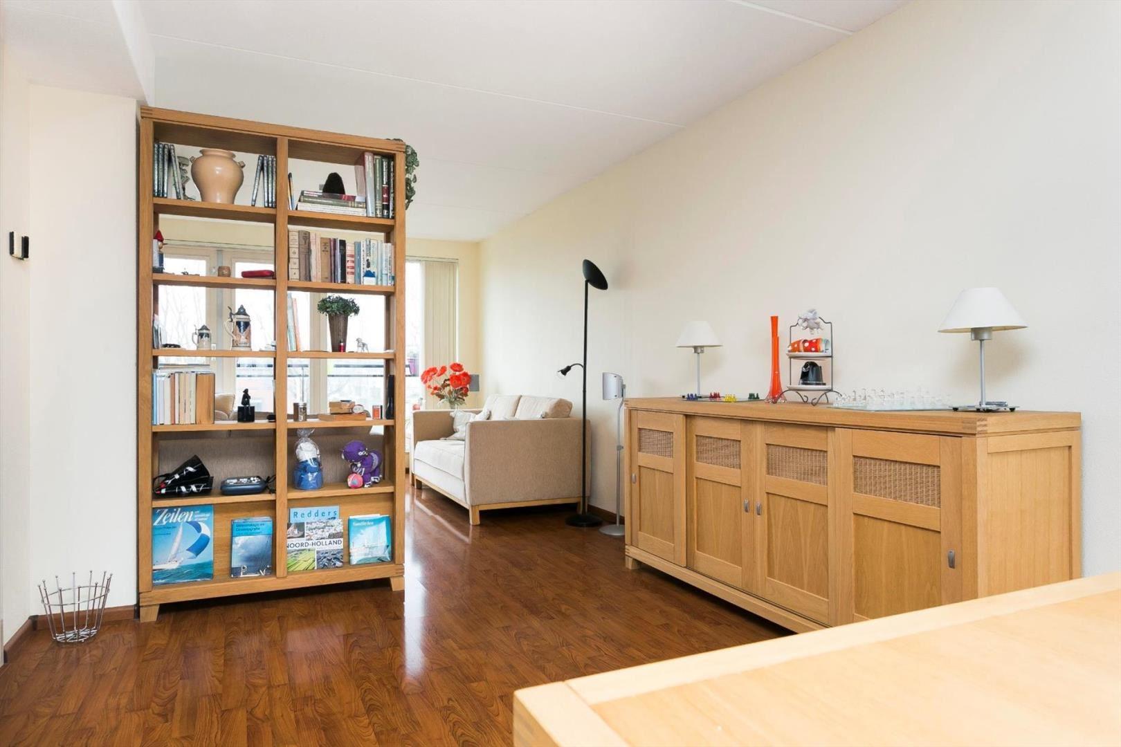 Huis te koop bertus aafjeshof 171 1628 vv hoorn nh funda - Huis vv ...