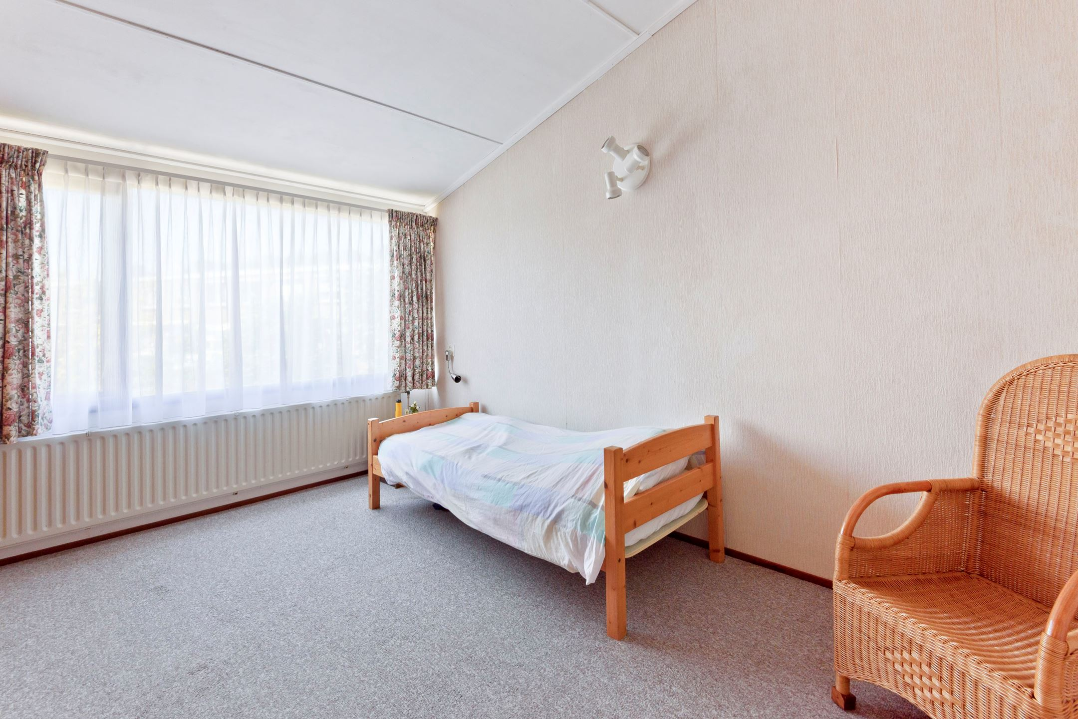 Huis te koop: tak van poortvlietstraat 13 4384 cl vlissingen [funda]