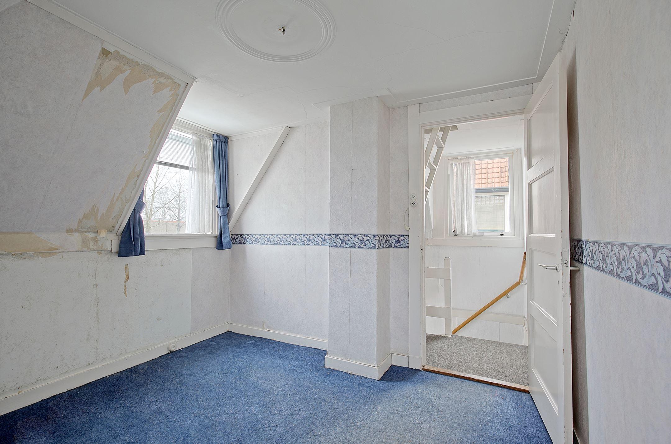 Huis te koop klinkenbergerweg 39 6711 mh ede funda - Entree eigentijds huis ...