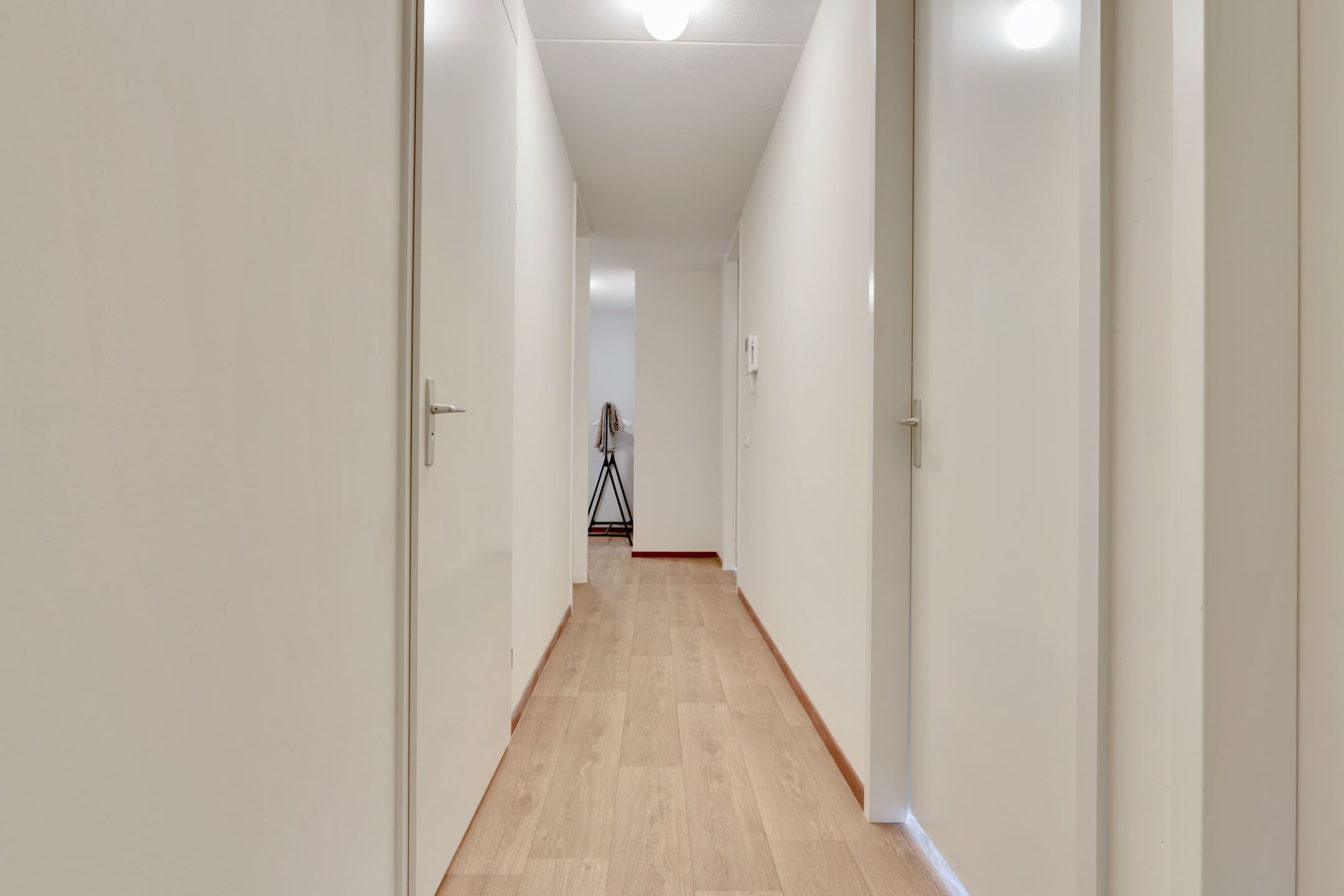 Appartement te koop: de markt 395 2931 ec krimpen aan de lek [funda]