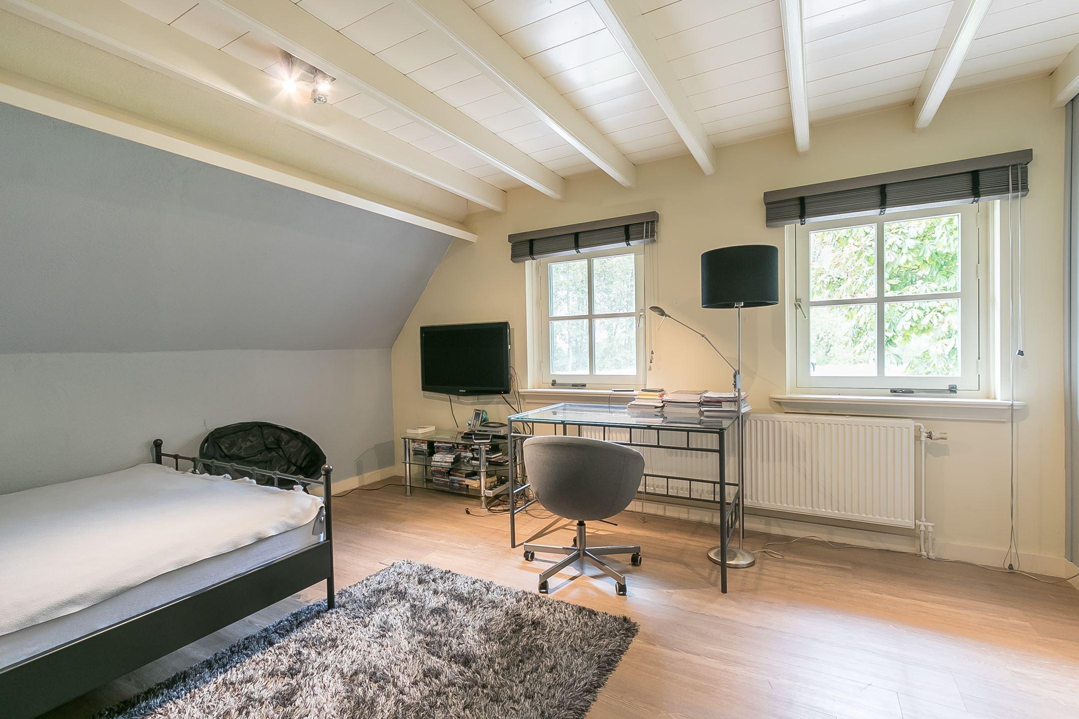Huis te koop: lekdijk 32  31 4235 vl tienhoven zh [funda]
