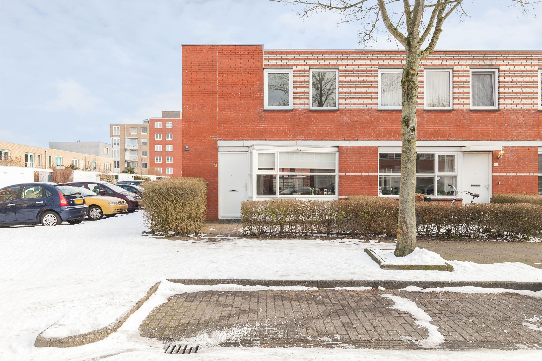 Huis te koop g sterringastraat 2 9728 vv groningen funda - Huis vv ...
