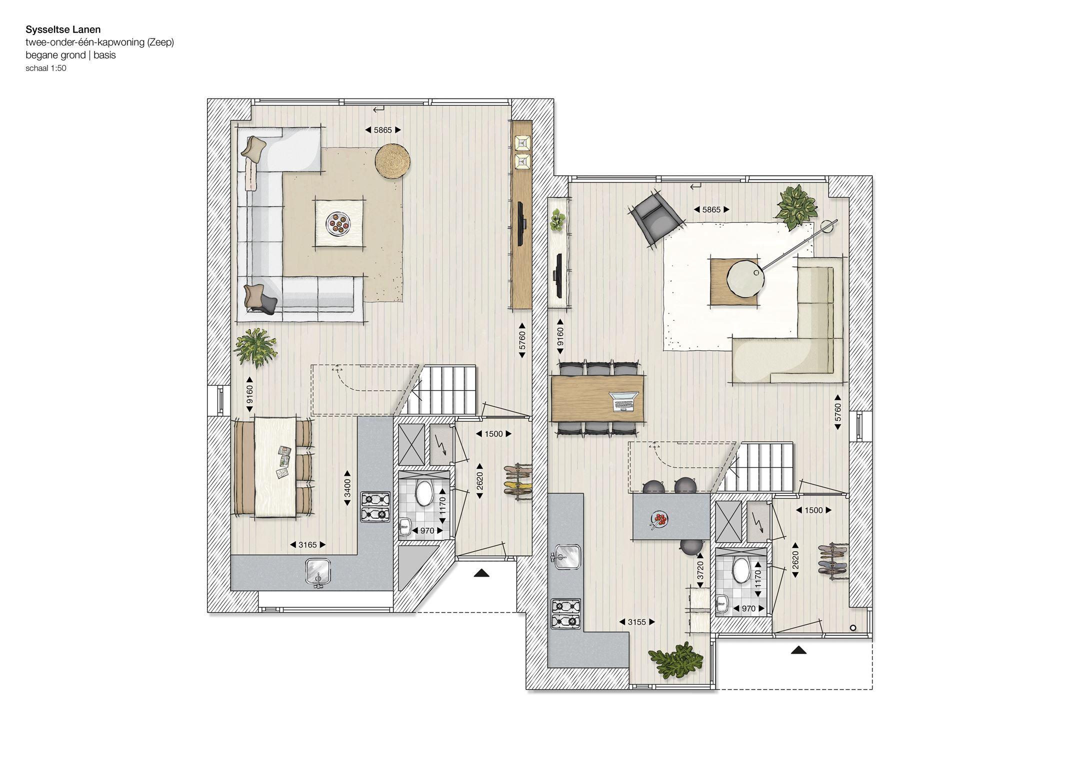 Huis te koop: Bouwnummer (Bouwnr. 13) 6711 Ede [funda]