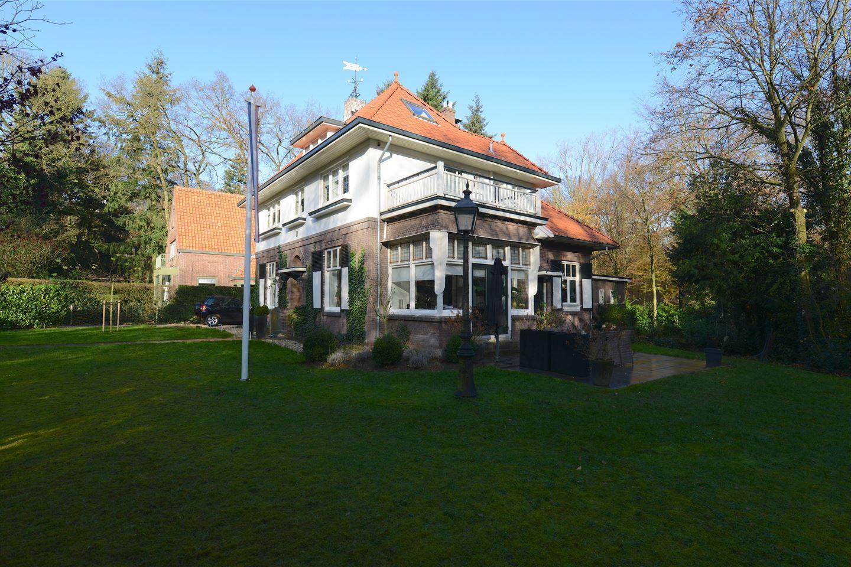 Huis te koop  Berg en Dalseweg 399 6523 LN Nijmegen [funda]