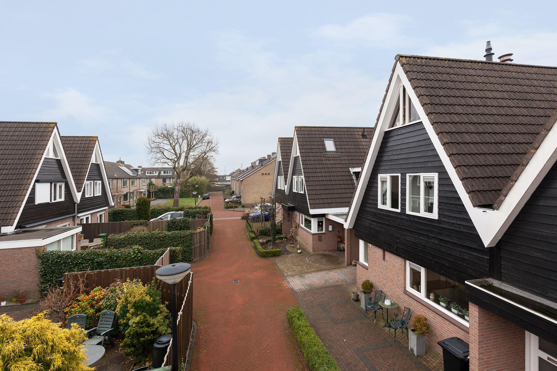 Huis te koop leeuwerikhof 3 2935 vv ouderkerk aan den ijssel funda - Huis vv ...