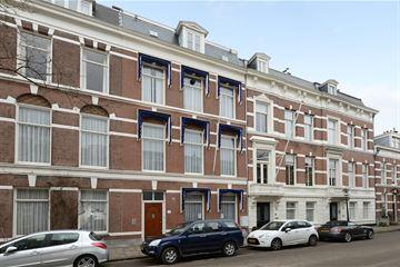Huis te koop riouwstraat den haag
