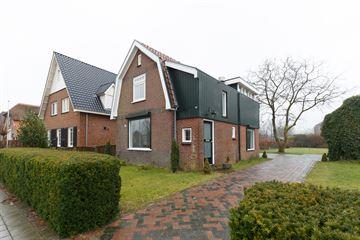 Huizen te koop in Rijssen [funda]