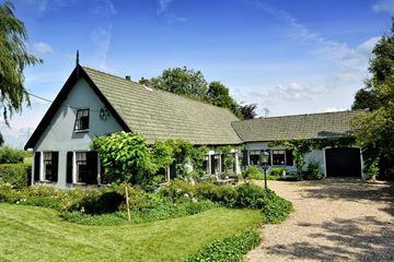 woonboerderijen te koop in zuid holland funda