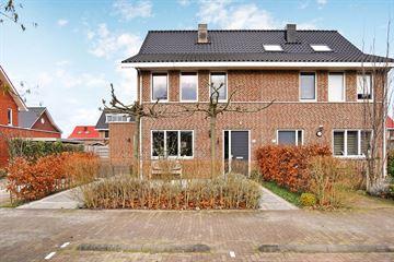 Huizen te koop in den haag funda for Haag wonen koopwoningen