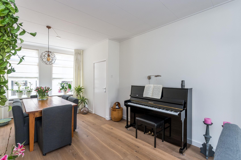 Huis te koop: Dubbele Ring 14 3245 AD Sommelsdijk [funda]