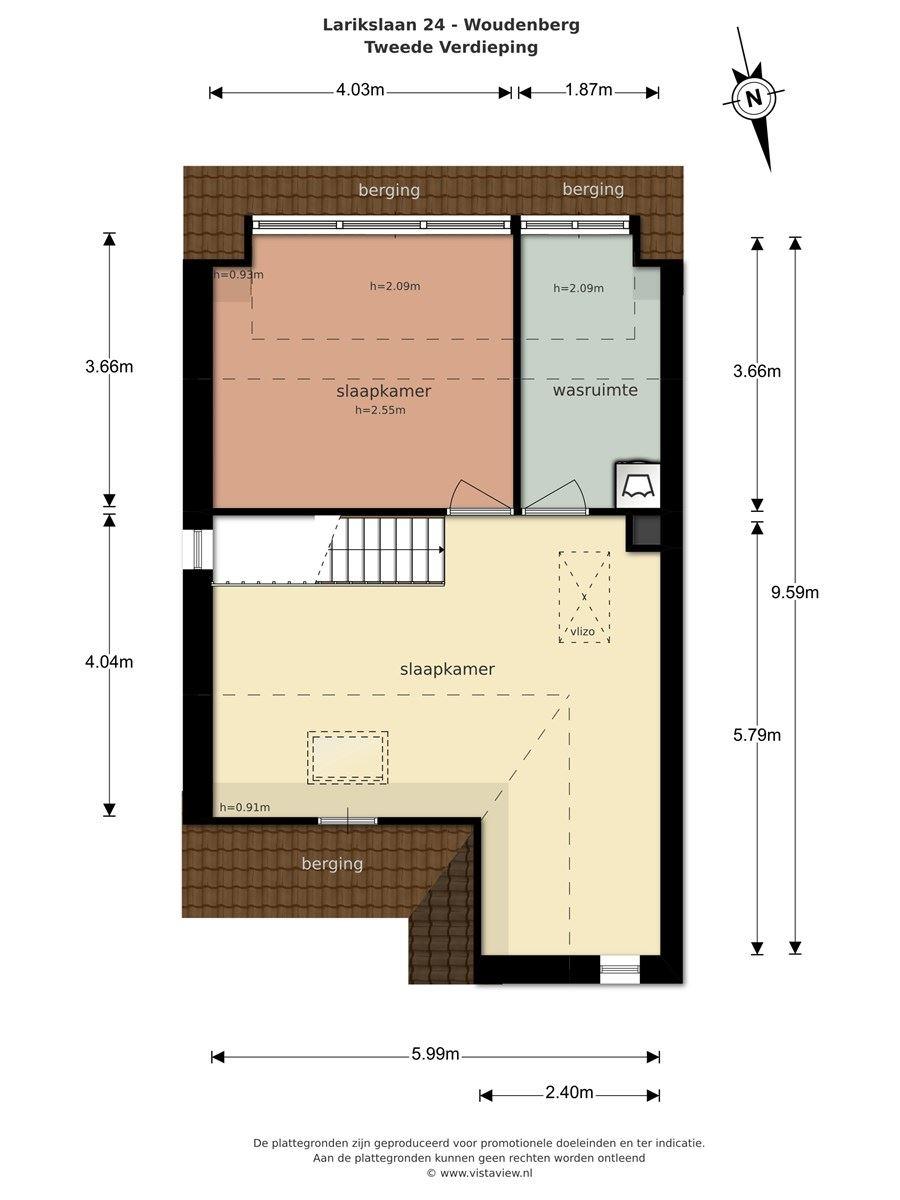 Huis te koop: Larikslaan 24 3931 ZA Woudenberg [funda]