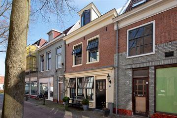 Huizen te koop haarlem centrum
