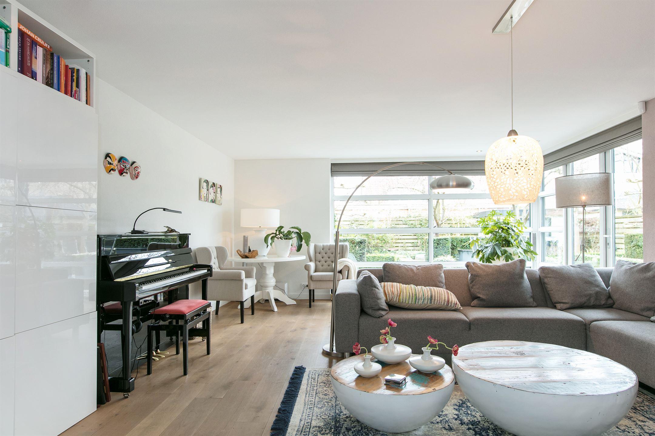 Huis te koop poldermolenlaan 5 7241 vv lochem funda - Huis vv ...