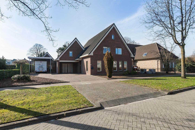 Funda nieuw amsterdam zakelijke mogelijkheden for Huizen zoeken die niet op funda staan