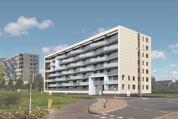 Huizen te huur in alphen aan den rijn funda for Blok makelaardij