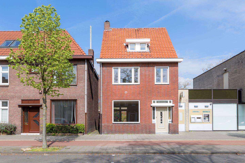bijkomende kosten verkoop huis