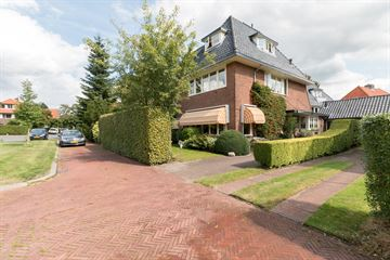 Huizen te koop in Hilversum [funda]